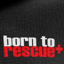 Born to RESCUE+